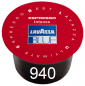 Preview: Lavazza Blue Espresso Kapseln INTENSO - 940